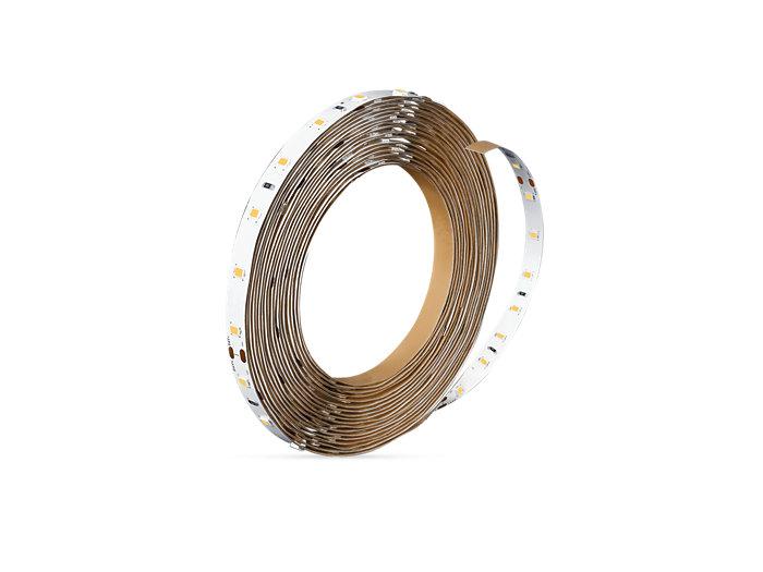 Corepro LED Strip-BSP