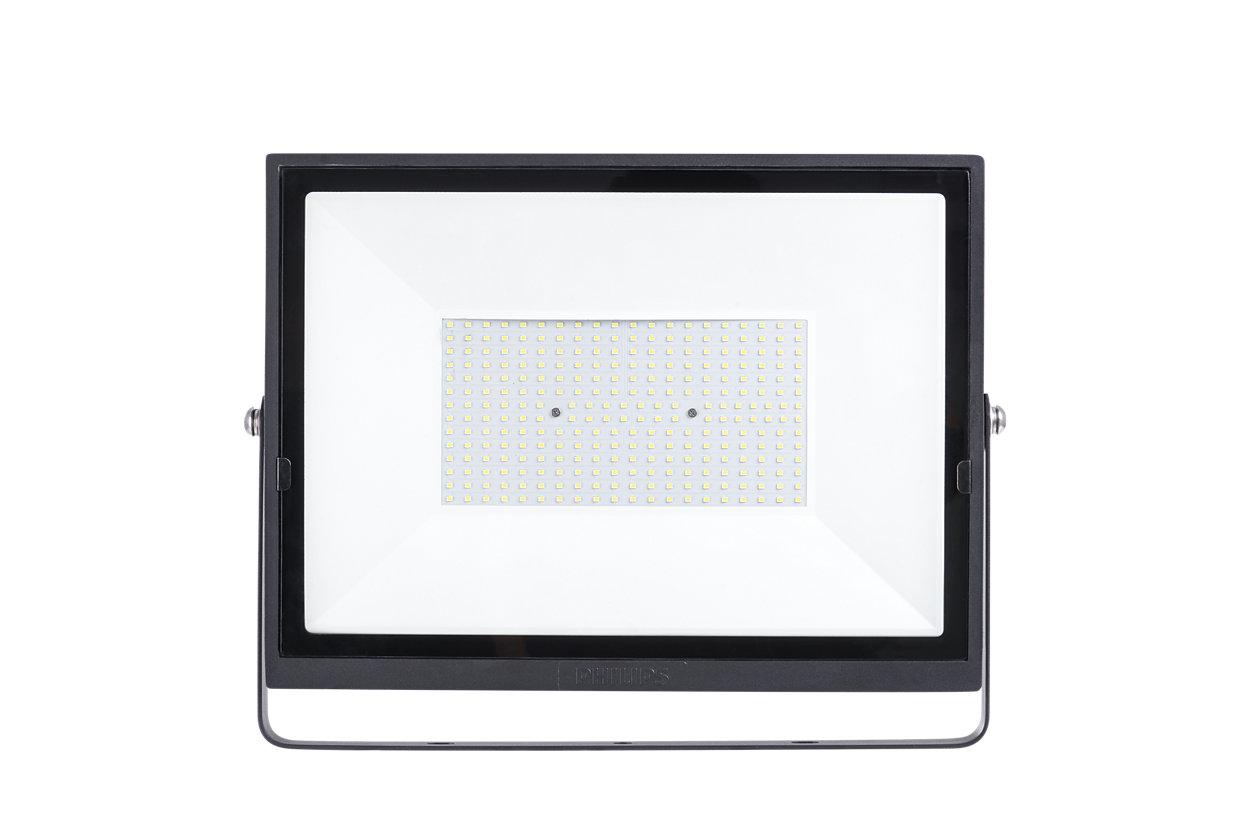 Proyector Essential LED BVP150