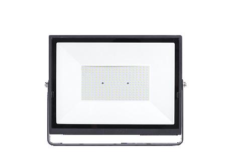 BVP150 LED170/CW 120-277V 200W