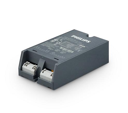 Xi LP 110W 0.2-0.7A S1 230V C133 sXt