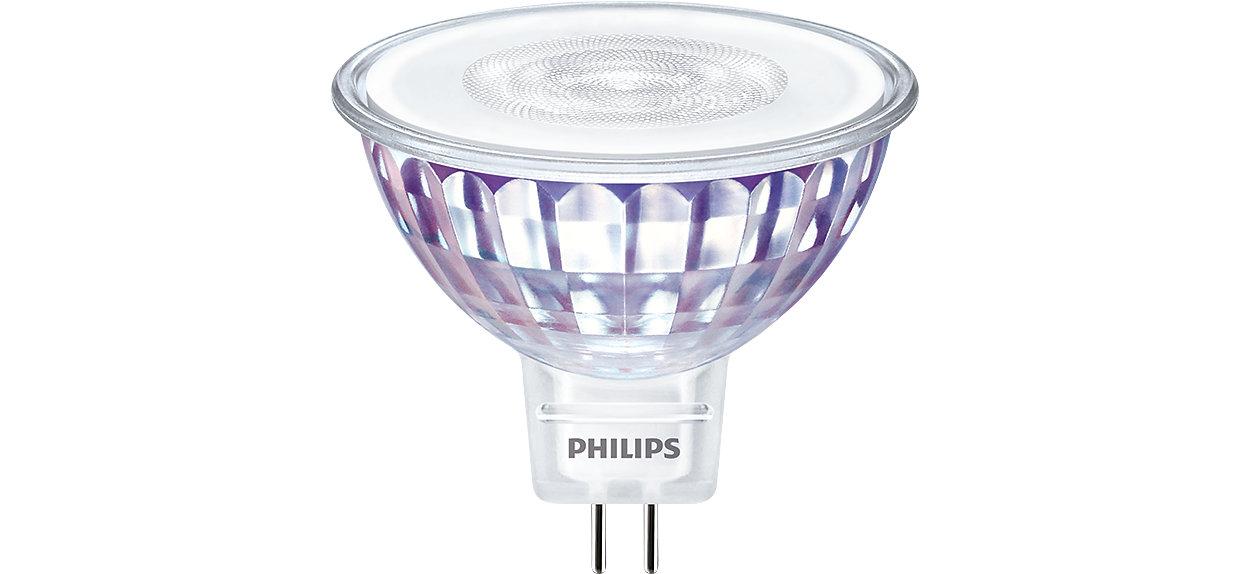 Philips Master LEDspot LV