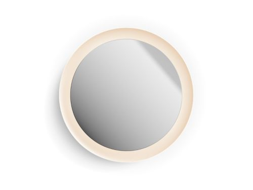 Hue White ambiance Adore Lighted Vanity Mirror