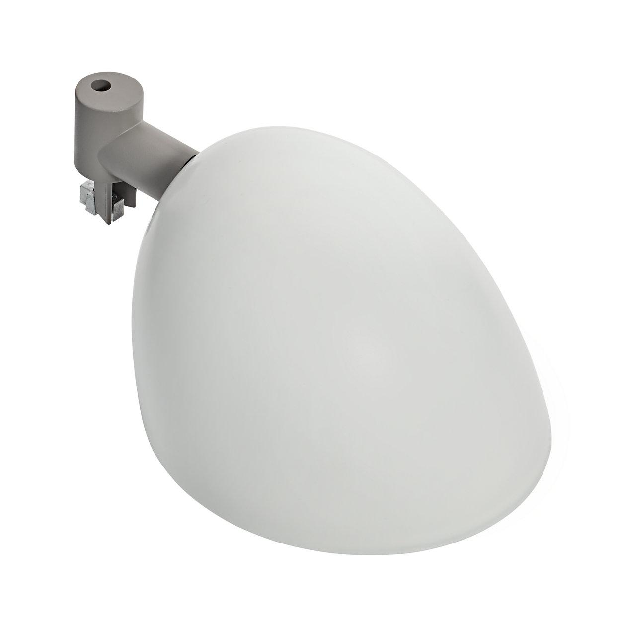 CitySwan LED – tyylikäs ja erottuva