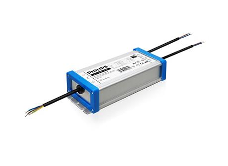 Xitanium Dim 250W 0.70A 1-10V 230V I220