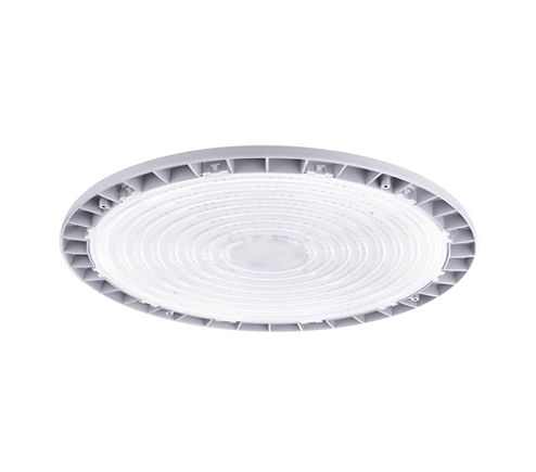 BY321P LED140/NW PSU 120-277 WB
