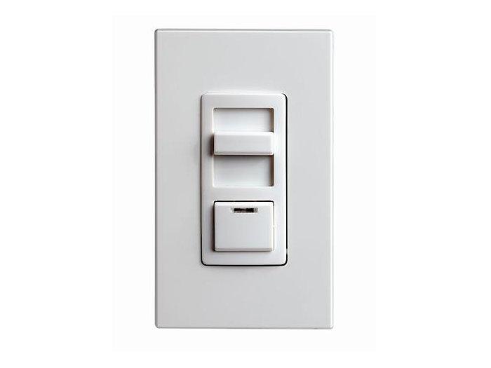 Sunrise LED Dimmer Switch (SR1200)