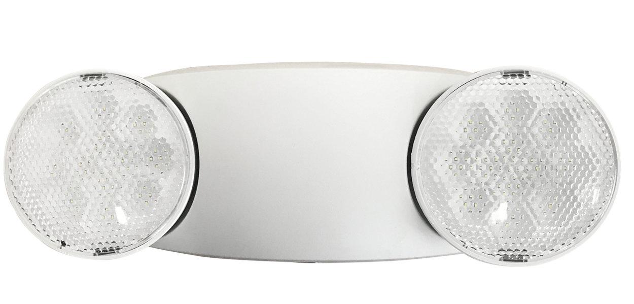 La familia de luminarios de emergencia proporciona la mejor solución económica par todas tus necesidades generales sin reducir la calidad y el rendimiento.