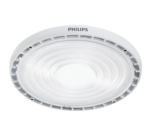 BY518P LED160/NW PSU NB GM