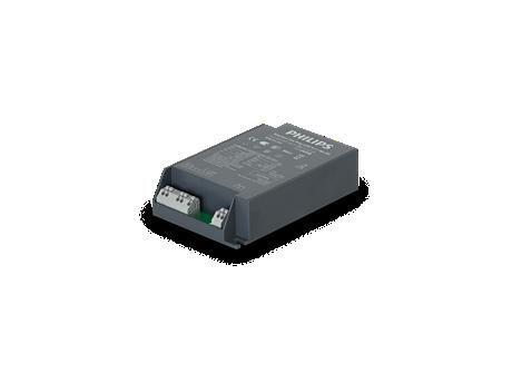 Xi LP 22W 0.2-0.7A S1 230V C123 sXt