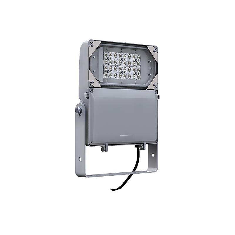 DuraForm LED floodlight Small FLDS