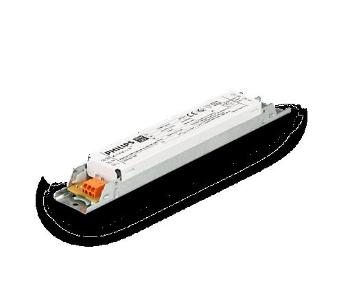 Xitanium 35W 0.3/0.35A 50-100V SC 230V