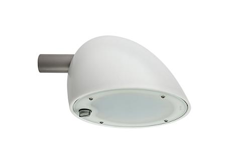 BRS639 LED40/830 II GL-MDS CLO SRTB C10K