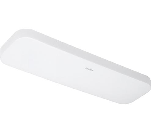 Apex S LED 25W 5700K