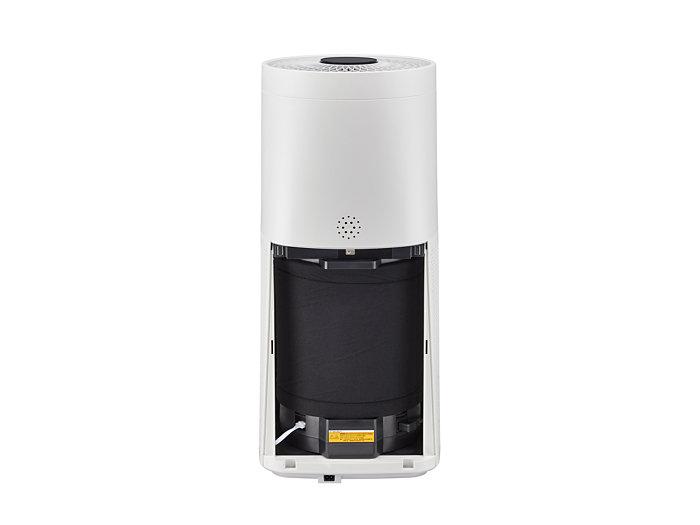 UVCA200 UV-C Floor standing air unit