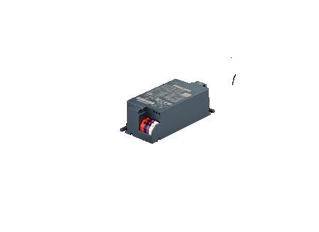 Xitanium 20W/m 0.15-0.5A 54V S TD 230V