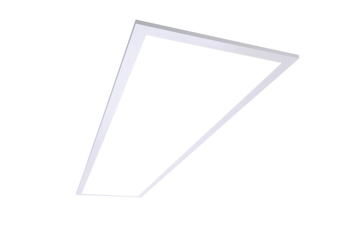 Más confiable, más profesional: la solución de LED más asequible para las oficinas