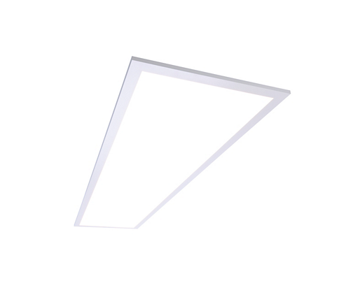 RC048B LED40S/840 100-277 W30L121 LA