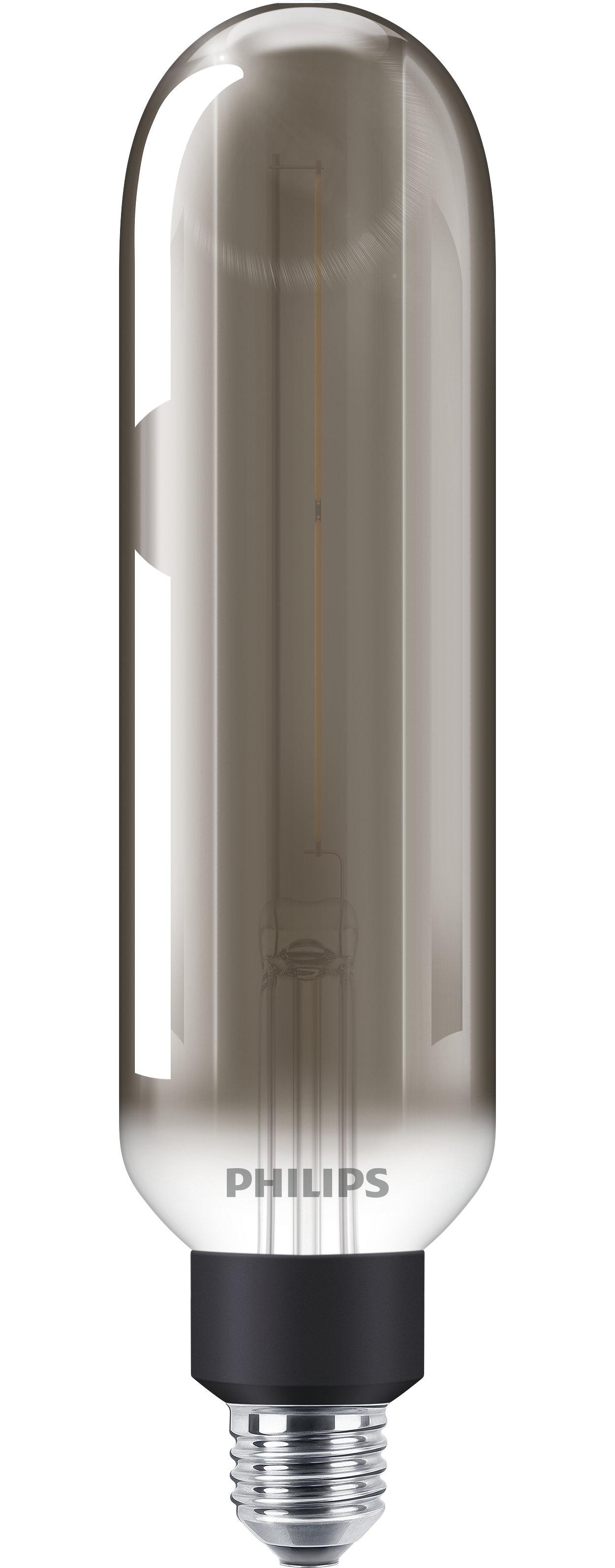 Špičková žárovka LED pro domácnost