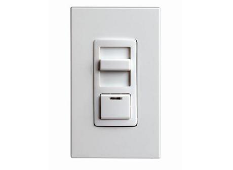Sunrise LED Dimmer Switch 0-10V