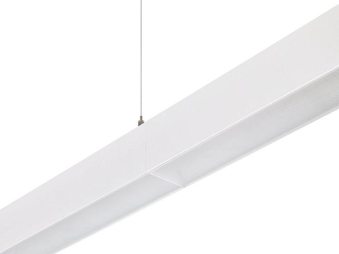 KeyLine line coupling, white