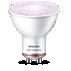 Smart LED Spot PAR16 GU10