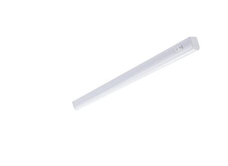 BN012C LED10/NW L600 SW