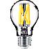 светодиодный Лампа (с регулируемой яркостью)