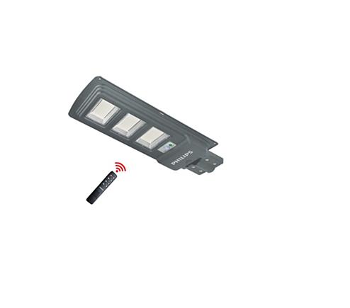 BRC010 LED40/765