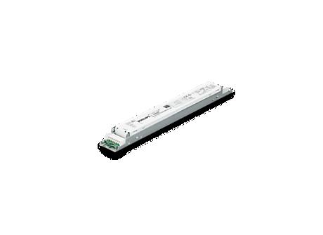 Xitanium 36W 0.12-0.4A 115V 1-10V 230V