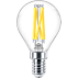 LED Candle & Lustre (Dimmable)