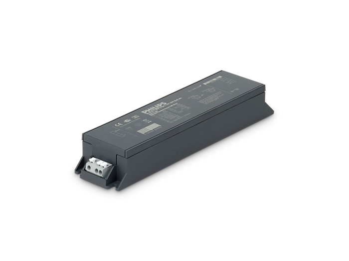 Xitanium LED drivers - 1-10V dimmable