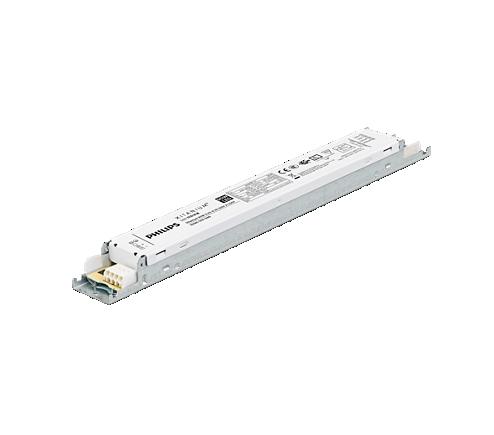 Xitanium 60W 0.08-0.35A 300V 21 230V