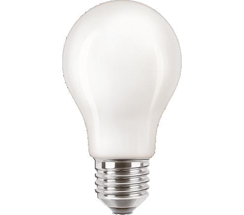LED classic 100W A60 WW FR ND 1CT/10