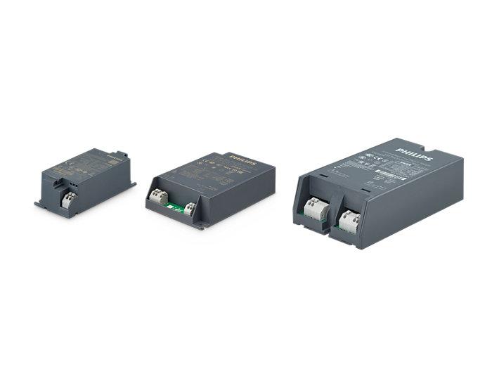 Xitanium LED drivers - basic programmable