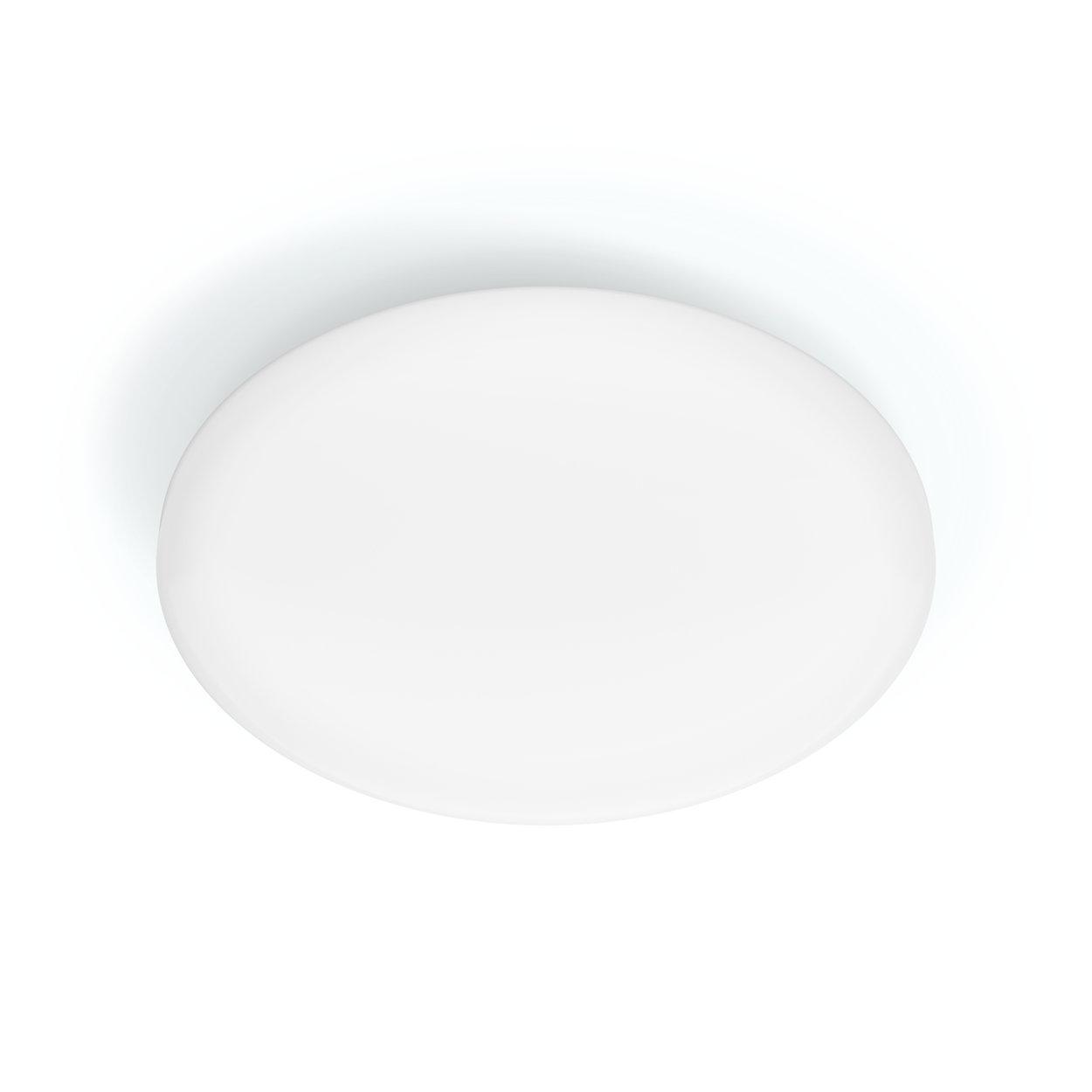 高品质 LED 灯经过精心设计,使用寿命长达数年