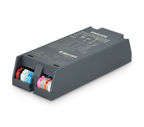 Xi FP 100W 0.2-0.7A SNLDAE 230V C165 sXt