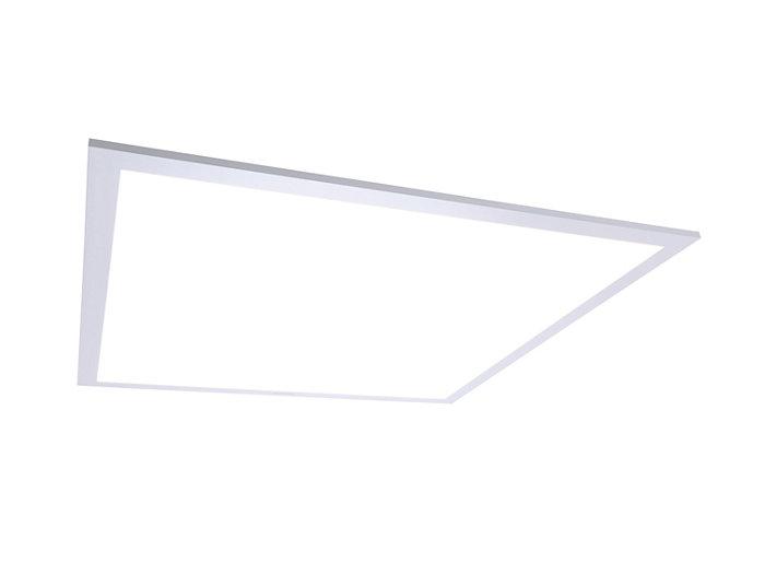 Essential LED Panel RC048 G2