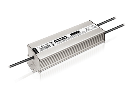Xitanium Dim 250W 0.7A 1-10V 230V Q