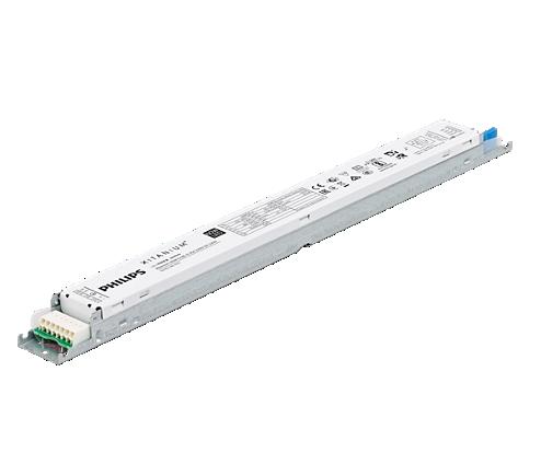 Xitanium 60W 0.08-0.35A 300V SR 230V