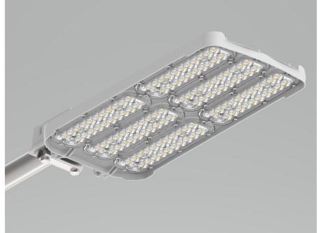 BRP486 LED351/CW 195W DWL PSR P7