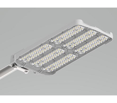 BRP486 LED351/NW 195W DML PSR P7