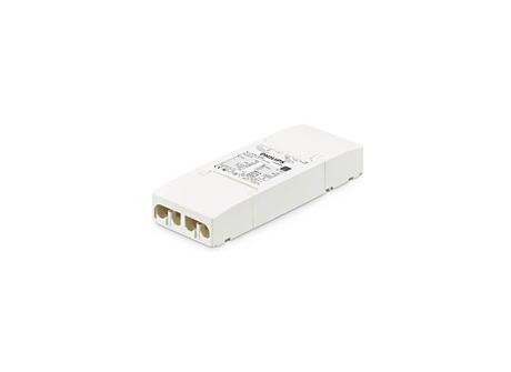 Xitanium 20W WH 0.15-0.5A 48V TD/Is 230V