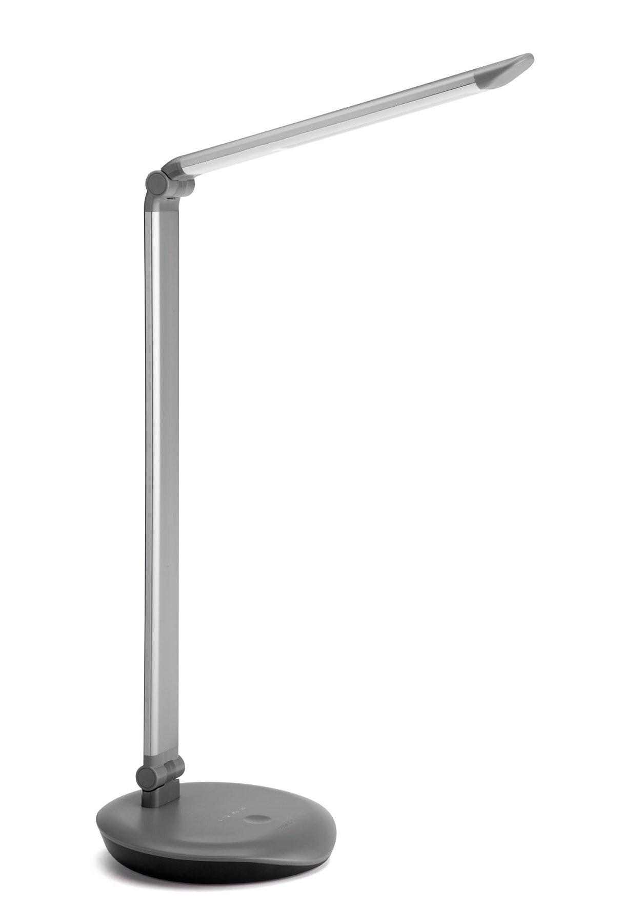 可靠的書桌照明,為您帶來更多便利