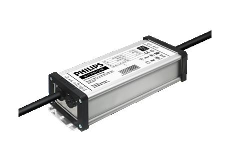 Xitanium 100W 2.1-4.2A AOC 230V I160