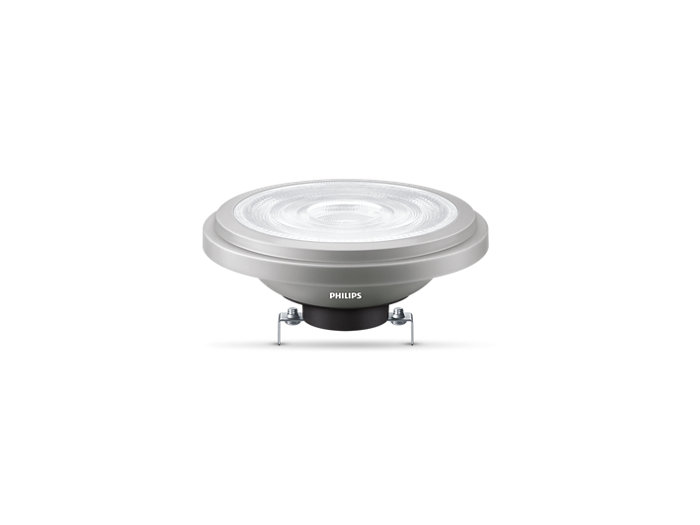 CorePro LEDspot AR111-BSP